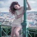 Ukázka fotografií - Lucie Stavrovská